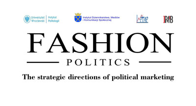 fashion_politics