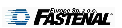 fastenal_2018-01-25_09-15-39.PNG